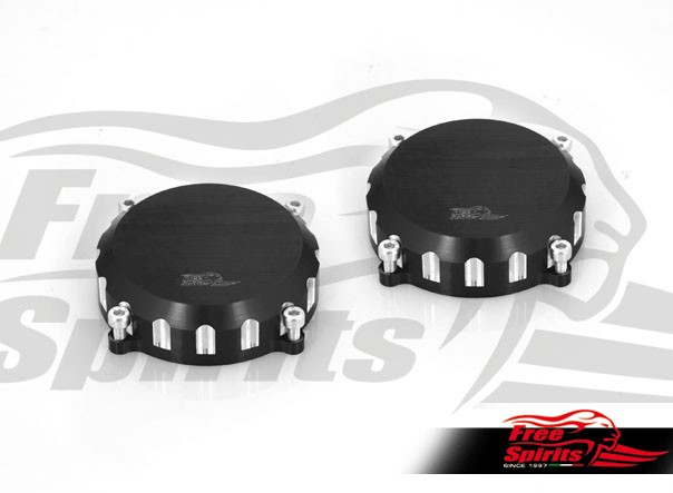 304030k-free-spirits-triumph-classic-efi-(electronic-fuel-injection)-covers-(black)