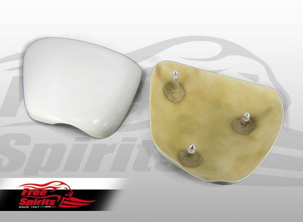 308684 free spirits bonneville-thruxton-scrambler right side panel