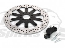 203703-free-spirits-hd-dyna-06-and-up-320-mm-left-brake-rotors-kit