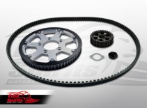 307586s-free-spirits-triumph-america-&-speedmaster-belt-drive-conversion-kit