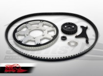 307596s-free-spirits-triumph-thruxton-1200-belt-drive-conversion-kit-(silver)