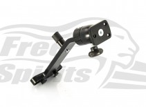 309018-free-spirits-mobile-bracket-for-302313