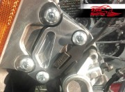 Kit disco freno 320 mm per Harley Davidson Sportster dal 2014