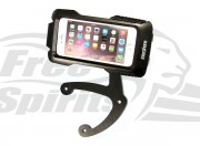 Mobile and Navigator Supports for Triumph Rocket 3 - KIT