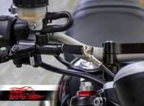 Master cylinder Nipple for Triumph Street Twin/Scrambler/Cup