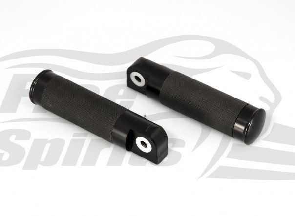 Footpegs for Indian Scout