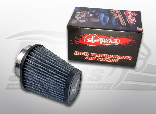 Sprint Filter air filter (water repellent)