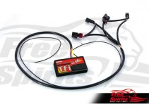 Unit TFI for Harley Davidson Softail & Touring 2006