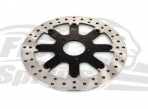 Front brake rotor 298 mm for Indian Scout