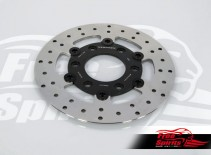 Buell XB & 1125 fully floating rear brake rotor