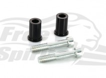 """Fork off-road kit """"30 plus"""" for Triumph Classic"""