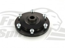 Belt Drive & Kineo wheels flexible coupling flange for Triumph New Classic