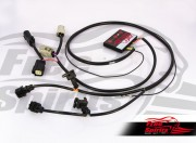 Unit TFI for Harley Davidson Touring 2010-2013 model