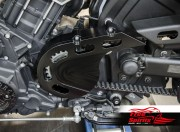 Sprocket Cover for Indian Scout