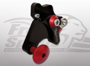 Harley Davidson XR1200 Dynamic belt tensioner (Black)