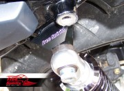 Riser Block for Harley Davidson XR1200