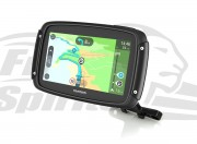Mobile and Navigator Supports for Triumph Tiger 800