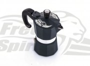 New Product Caffè Racer