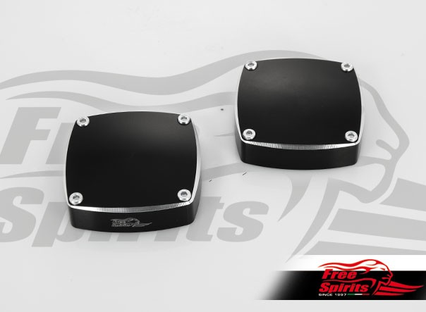 304031k-free-spirits-triumph-classic-efi-(electronic-fuel-injection)-covers-(black)