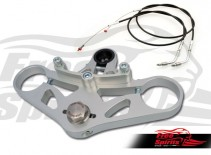202403s-free-spirits-piastra-superiore-cafe-racer-per-hd-xr1200-silver