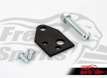 209020-free-spirits-harley-davidson-street-ignition-switch-relocation-bracket