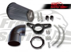Filtro de aire High Flow para Harley Davidson Big Twin (Repelente al agua)